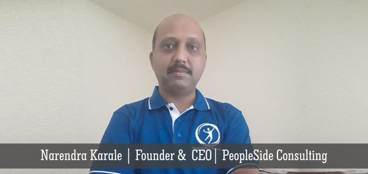 PeopleSide+Consulting:+Advancing+People+Development+Company+in+E-Learning+Industry