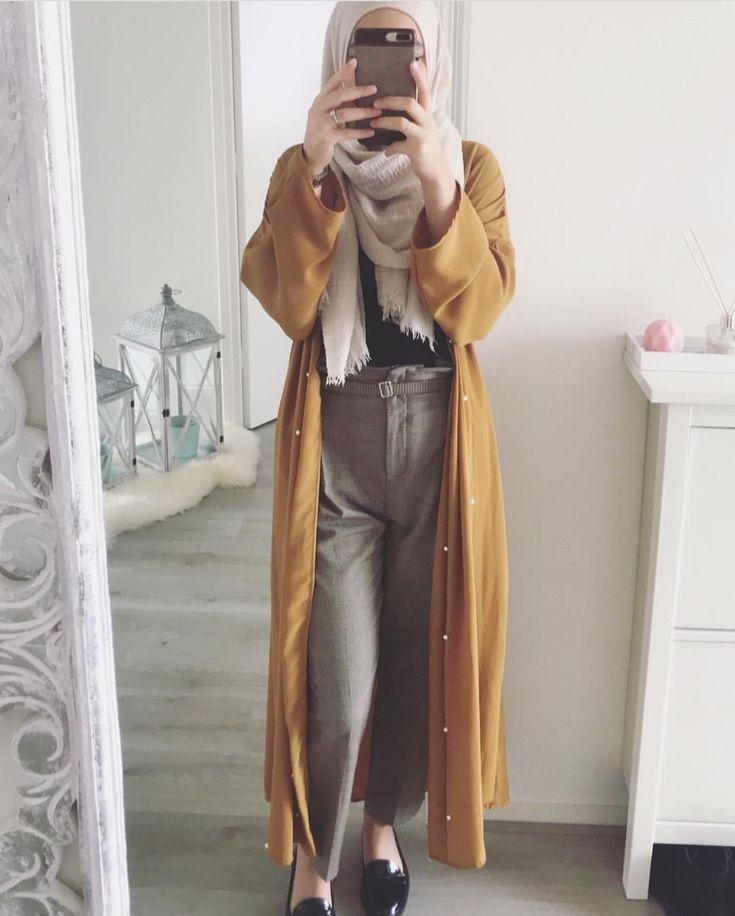 IG: fashionmadame