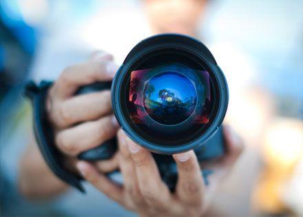 3 hónapos 10 alkalmas kezdő fotós tanfolyam