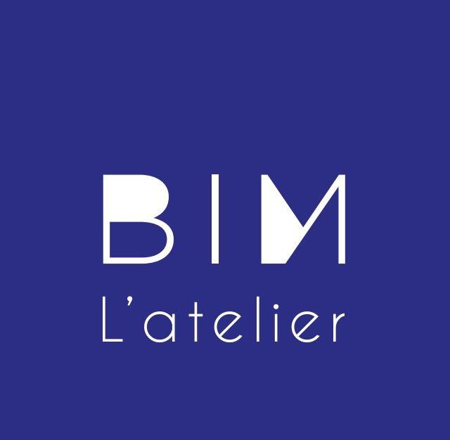 BIM L'atelier  Belle Île en Mer /// Paris Collaboration de passionnés dans le domaine du design, de l'architecture, des arts et de la scénographie