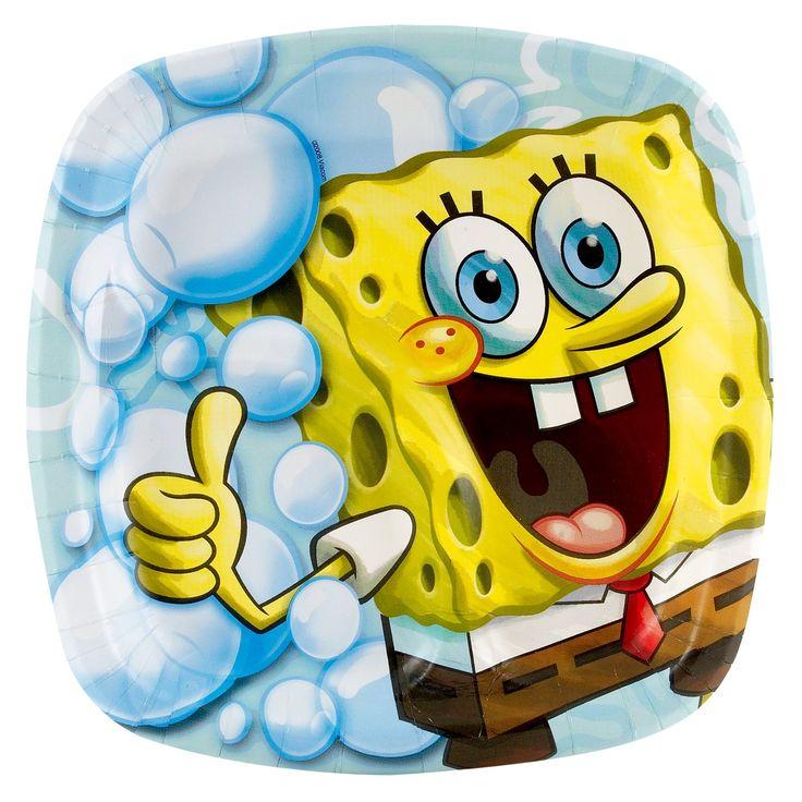 1000 Images About Sponge Bob On Pinterest Bobs
