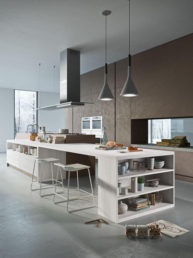 We Are The Best Online Interior Decorator Consultant In Austin And Texas.  Our Interior Designer