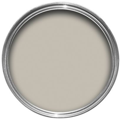 Dulux Neutrals Rich Matt Paint Perfectly Taupe 2.5L