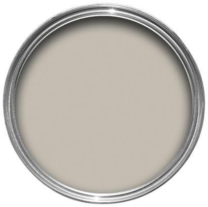 Dulux Neutrals Rich Matt Paint Perfectly Taupe 2.5L