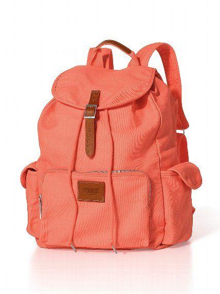 Victoria's Secret PINK Backpack #VictoriasSecret http://www.victoriassecret.com/pink/accessories/backpack-victorias-secret-pink?ProductID=93909=OLS?cm_mmc=pinterest-_-product-_-x-_-x