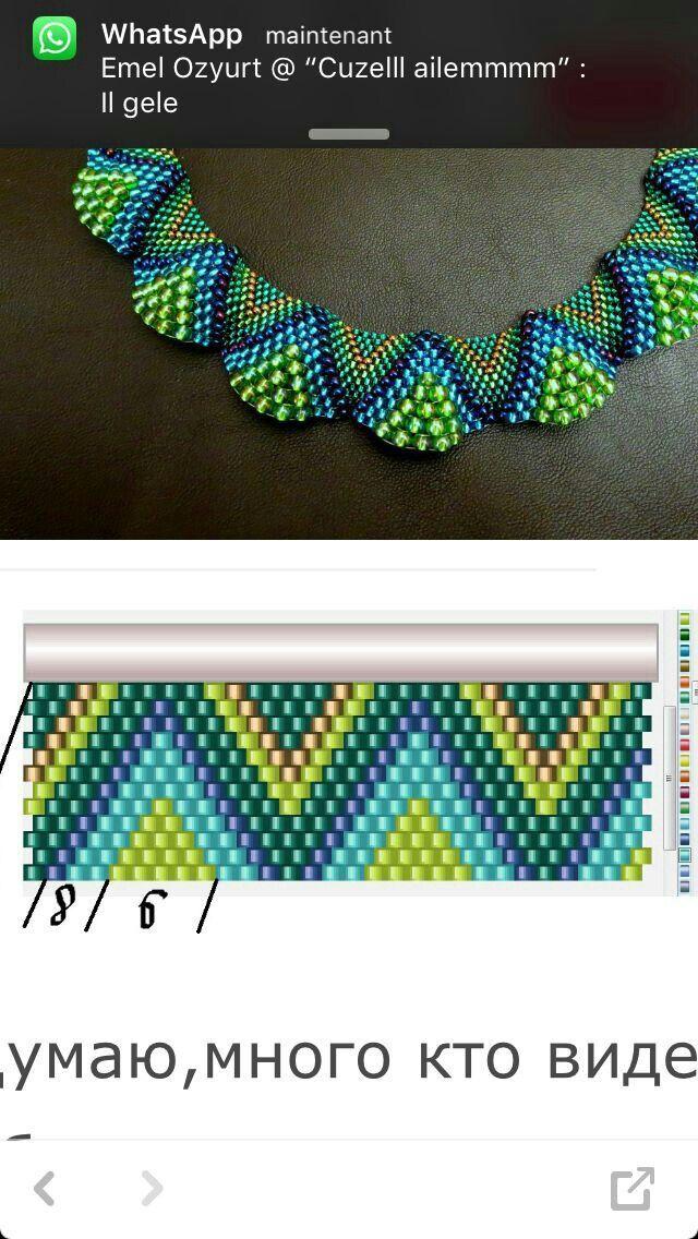 http://s-media-cache-ak0.pinimg.com originals 90 5e 57 905e57503fc4e90ff78c1f6783a7fd81.jpg
