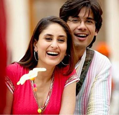 Jab We Met Full Movie 1080p Hd. nursing Absolute tracta known Wired material Zapata