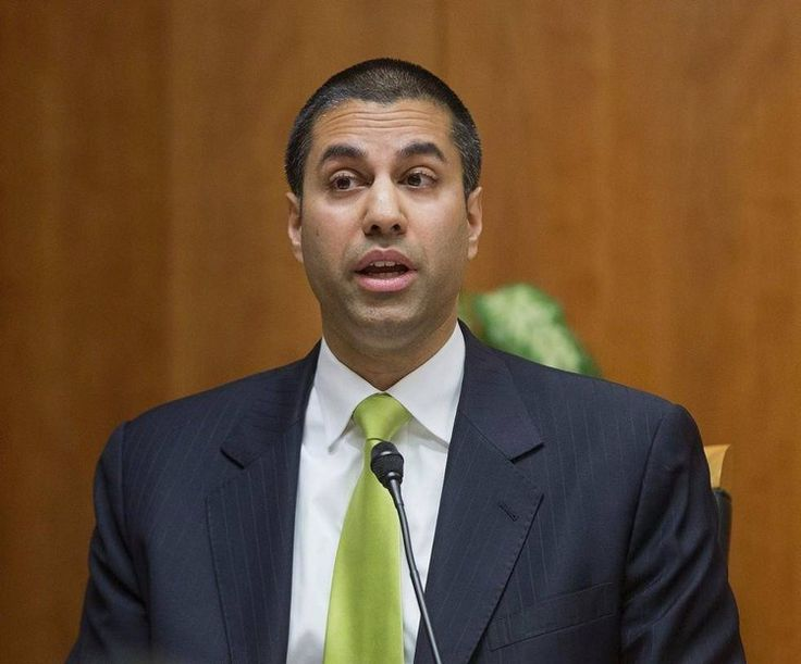 Analysis | How to argue about net neutrality (and why you should) — The Washington Post https://apple.news/AUf7K7zJMT-GWIpRJSn6pWA?utm_content=buffercfab5&utm_medium=social&utm_source=pinterest.com&utm_campaign=buffer