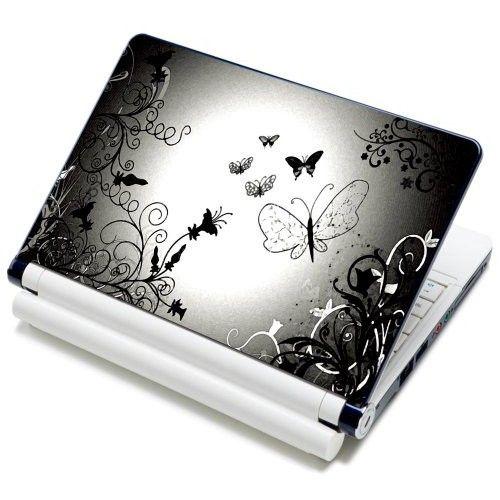 54 best laptop skins  sticker covers images on Pinterest Decal