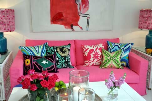 116 best Home Decor Furniture images on Pinterest | Couches, Living ...