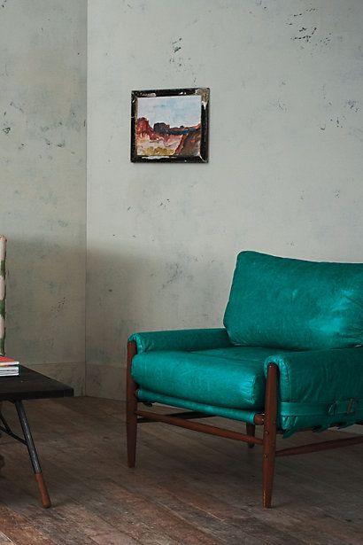 Best 25+ Turquoise Chair Ideas On Pinterest