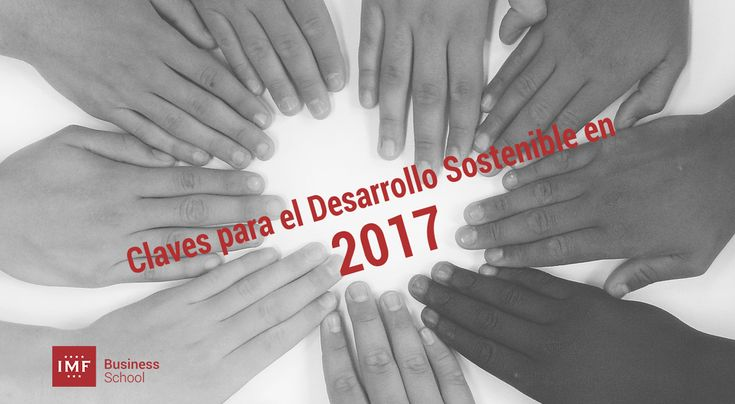 La nueva Agenda de Naciones Unidas para el Desarrollo Sostenible post 2015 que comprende un período de actuación urgente desde el año 2015 al año 2030.