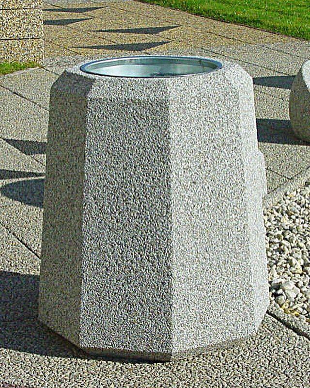 Бетон мусорки керамзитобетон отмостка