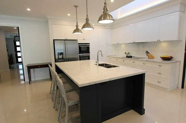 85 Best Images About St Ives Renovation On Pinterest