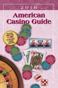 American American Casino Guide - 2016 Edition
