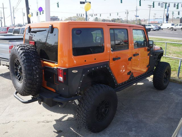 Jeeps For Sale Springfield Mo >> 10 Best images about Jeep Wrangler on Pinterest   2013 jeep wrangler unlimited, Jeep wrangler ...