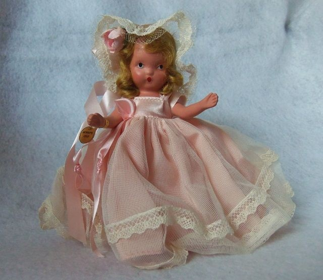 1000 images about nancy ann storybook dolls on pinterest maids school dresses and queen of. Black Bedroom Furniture Sets. Home Design Ideas