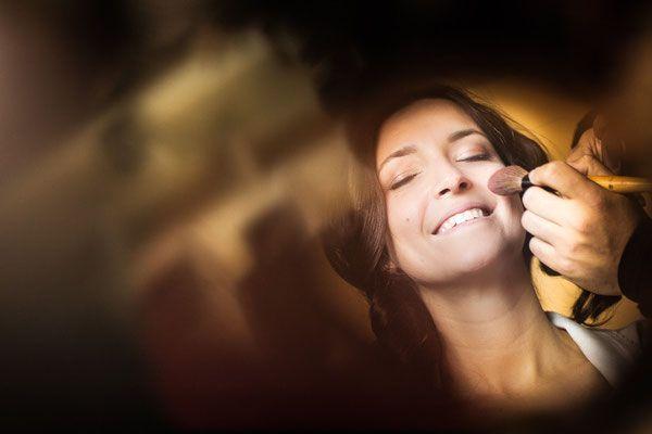 Reportaje de boda de Lourdes y Javier. Fotos de boda en Hacienda Nadales. Reportajes de boda en Málaga. Fotógrafo de bodas en Málaga. Reportaje realizado por el fotógrafo de bodas Valentín Gámiz.
