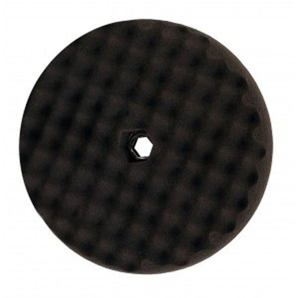 3M 5707 Foam Polishing Pad, Double Sided Quick Connect - Harga Terbaik & Murah Foam u/ Poles Mobil. Double Sided Foam Polishing Pad dengan koneksi cepat. Menyediakan high-gloss shine. Untuk digunakan dengan Quick Connect Adaptor 05752, dan Perfect-It ™ Mesin Poles (39061, 06064). http://tigaem.com/poles-mobil/1601-3m-5707-foam-polishing-pad-double-sided-quick-connect-harga-terbaik-murah-foam-u-poles-mobil-di-jual-murah-secara-online.html #polishingpad #alatpoles #polesmobil #bodyrepair #3M