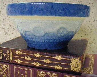 antique salt glazed pottery - Google Search