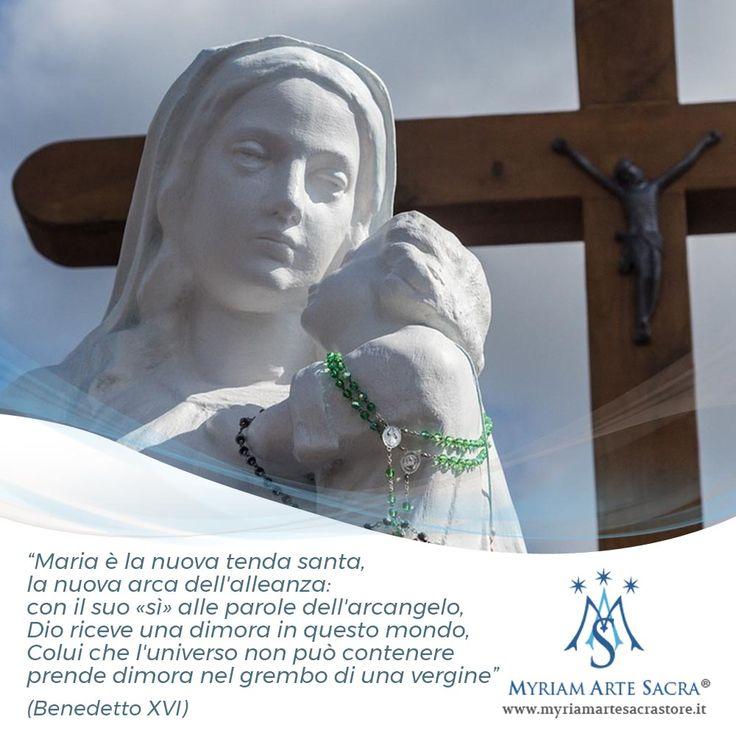 #Fatima100 #SantuáriodeFátima #Fatima #Portugal #pastorinhos #mesemariano #rosario #mesedimaggio #madonnadelrosario #madonnadifatima #immacolata   #immacolataconcezione #preghiera #chiesacattolica #verginemaria #vaticano #catholicism #cattolicesimo #pontifex #vaticano #myriamartesacra