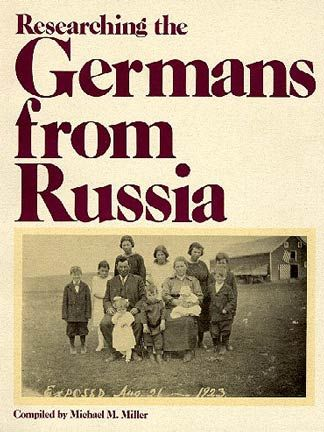germans from russia - Google Search [library.ndsu.edu]