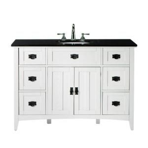 home decorators collection artisan vanity 43 best images about bathroom master with tile floor 12791