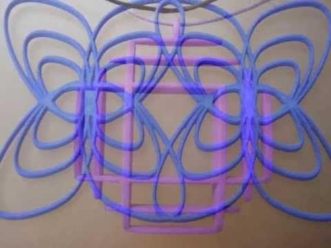 3d printed pendants 3