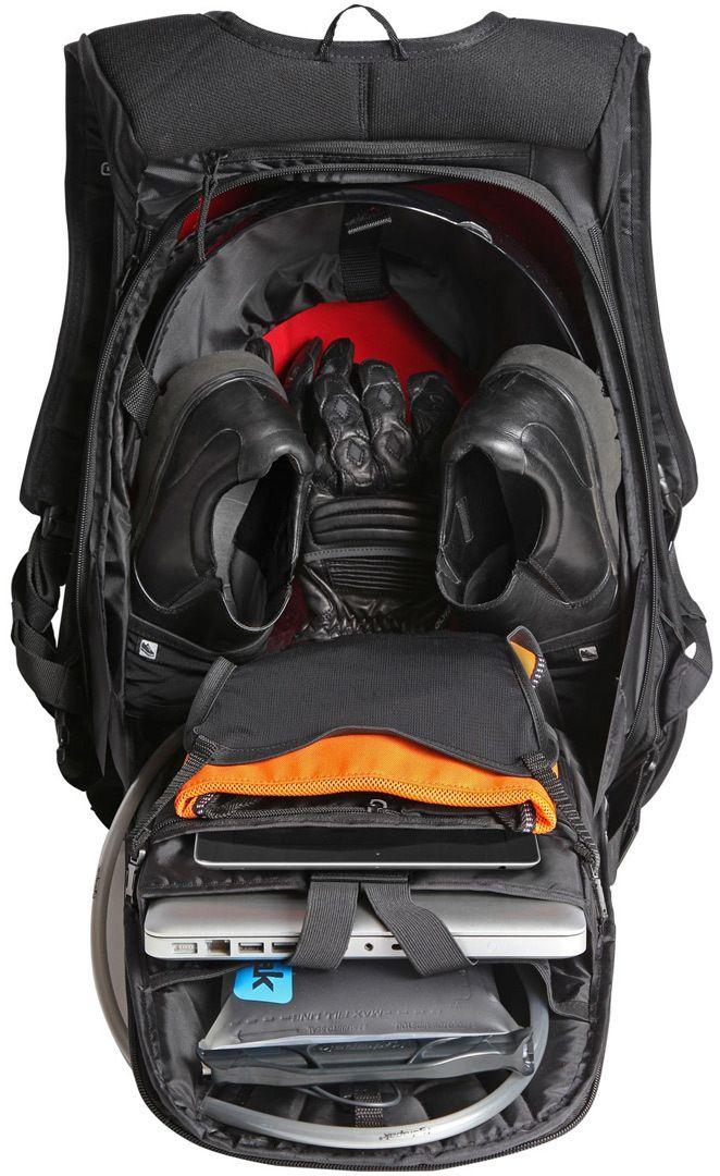Ogio Mach 5 Backpack