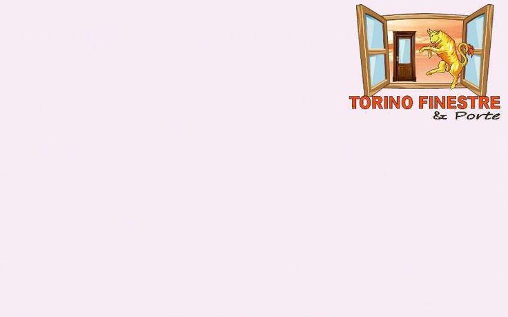 Tende da sole Arquati Sunrain 302 - 5750 Tessuti Tinta Rosa in Poliestere