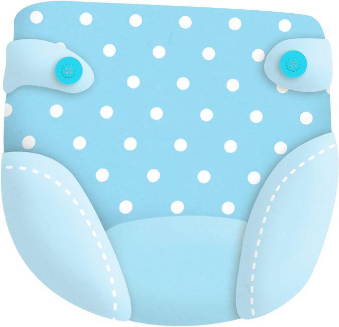 1000 Images About Baby Shower Varon On Pinterest