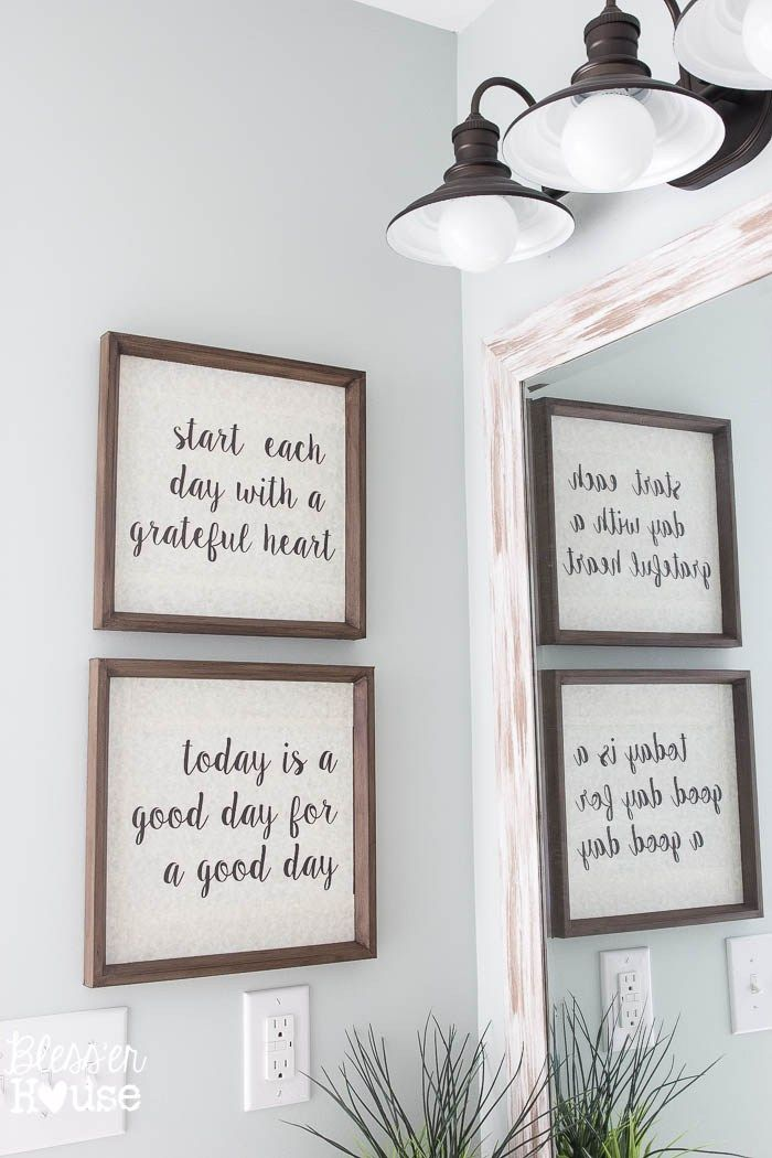 Best 25 Bathroom canvas ideas on Pinterest Bathroom canvas art