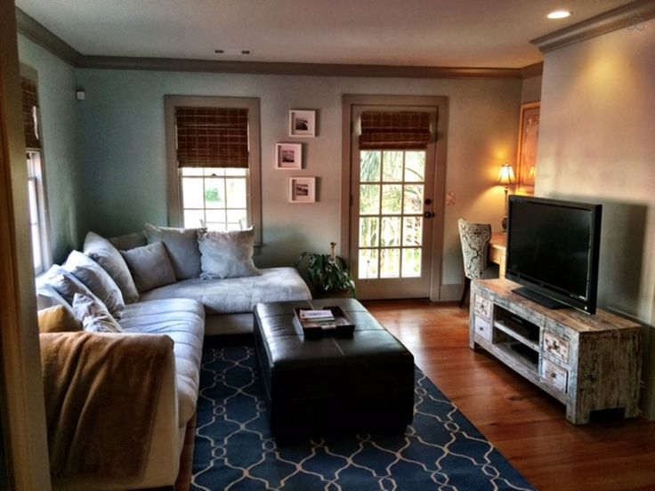 Charming Downtn Home off Upper King - vacation rental in Charleston, South Carolina. View more: #CharlestonSouthCarolinaVacationRentals