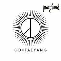 Good Boy (Macrohard Re - Rub) - GD X TaeYang by MACROHARD on SoundCloud