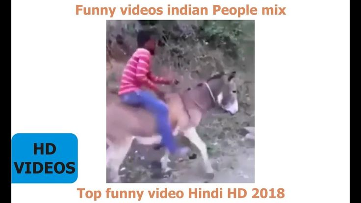 Funny videos new whatsapp video in hindi, viral indian funny videos HD 2...