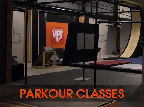 gym free running hfs parkour womens nike shoes womens parkour backyard