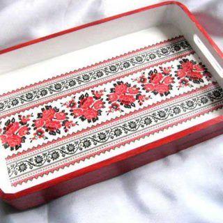 #Tavă mic #dejun, tavă #lemn #decorată cu #motive #tradiţionale #româneşti / #Breakfast #tray, #wooden tray #decorated with #traditional #Romanian #motifs / #아침 #식사 #트레이, #전통적인 #루마니아 #모티프로 #장식 #된 #나무 #쟁반 https://handmade.luxdesign28.ro/produs/tava-mic-dejun-tava-lemn-decorata-cu-motive-traditionale-28955/