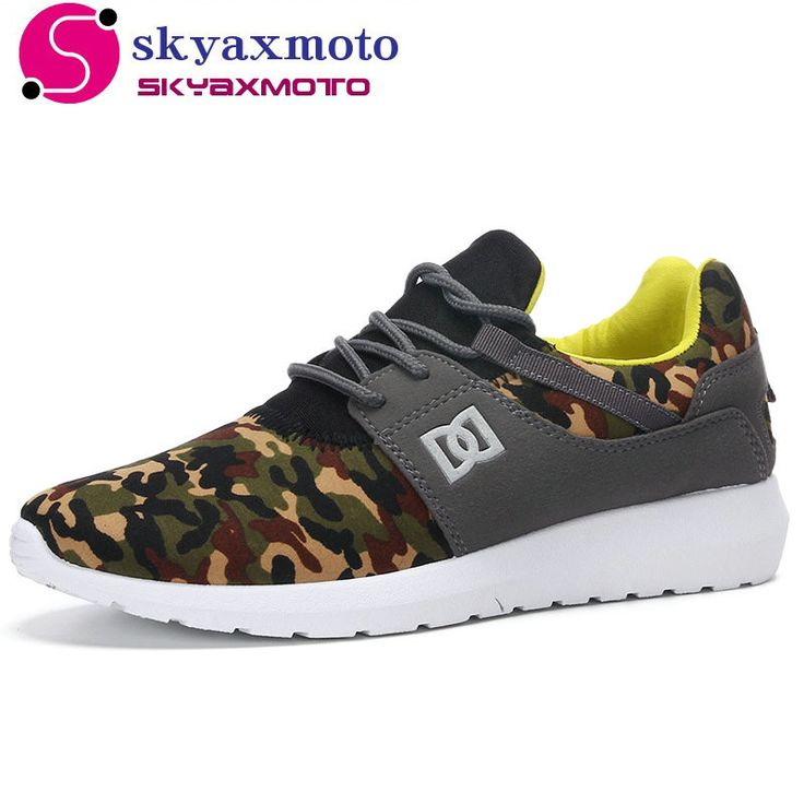 Men's Outdoor Casual Martin Shoes Snake Suede Flat Leather Elasticity Mountaineering Hiking Boots