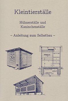 http://hasenstall-kaufen24.de/hasenstall-selber-bauen/