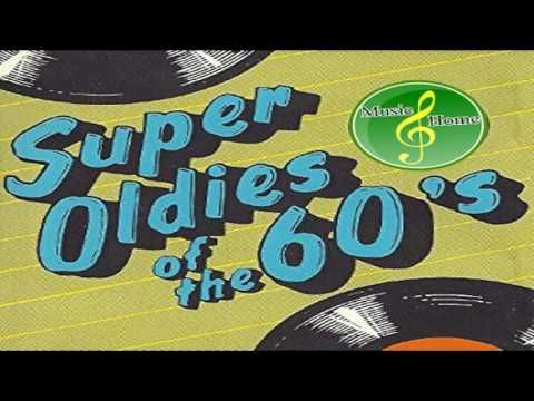Best Country Songs of 60s -  Top 50 Classic Country Songs of 1960s -  Greatest 60s Country Music - YouTube