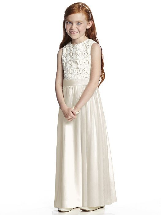 23 best Samy flower girl dress images by Katie Potts on Pinterest ...