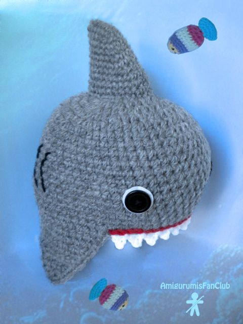 Mejores 73 imágenes de CroChet, Knitting ...and mOre!!! en Pinterest ...