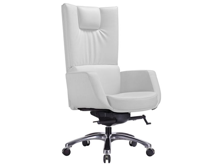 71 Best Office Furniture Malaysia Images On Pinterest