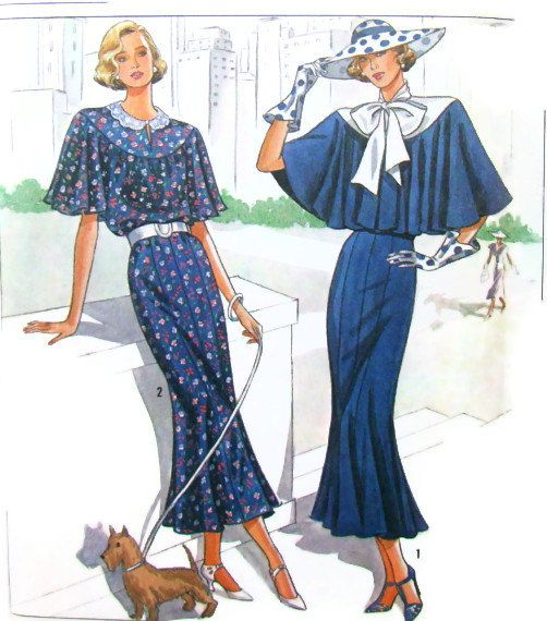 69 best images about 1920s Sewing Patterns on Pinterest