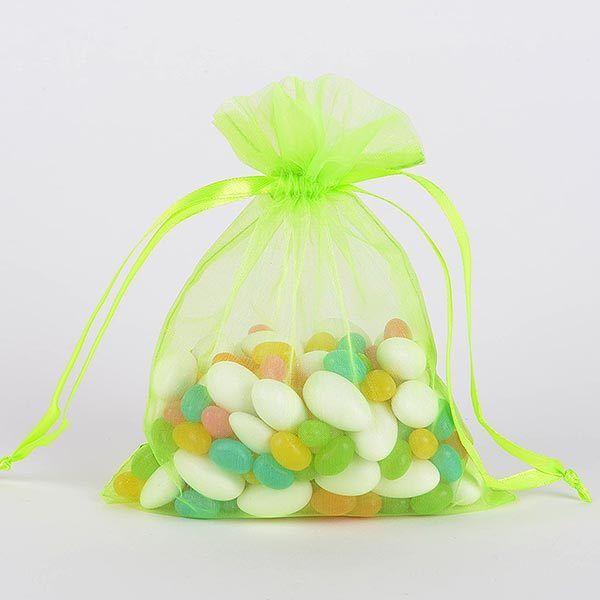 organza bags, organza favor bags, organza bags wholesale, cheap organza bags, #organza #gift #bags,bulk organza bags http://cawraps.com/organza-bags