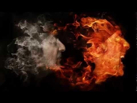 Nick Skitz - Redliner (Studio-X Trap Remix) - YouTube