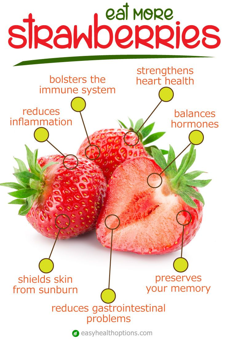 Besides being delightfully delicious, colorful and refreshing, organic strawberries are impressing researchers with their array of remarkable health benefits.