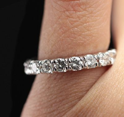 35 best Wedding Bands Promise Rings Stackable Rings images on