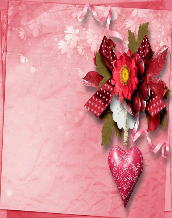 61 best Best Romantic Images images on Pinterest | Best romantic ...
