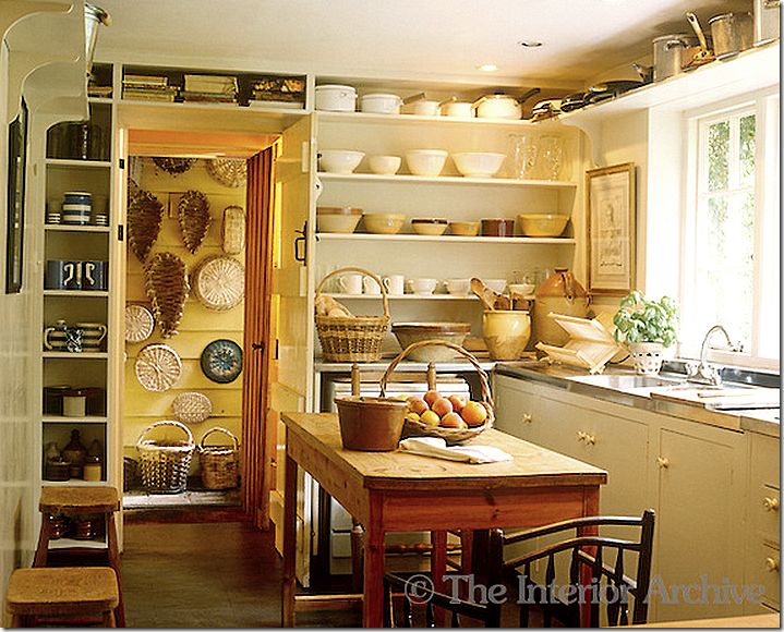 247 best images about the english home on pinterest for English country kitchen designs